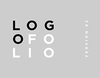 LOGO & MARKS version 02