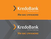 kredobank vip