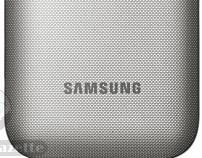 Samsung Galaxy Y- TVC