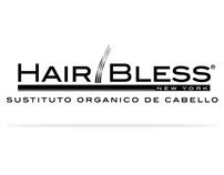 Hair Bless