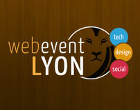Web Event Lyon