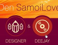 Den Samoilove