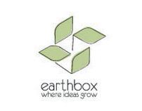 Earthbox Television