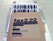 fax2.22