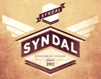 Syndal SYG