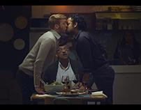 WeTheBrave - Kiss Complaints Response