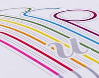 2008 Olympiad print
