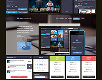 App website free