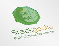 Stackgecko