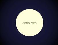 Anno Zero