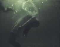 Dont Kill the life belowwater