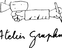 ATELIER GRAPHOUI - Animations