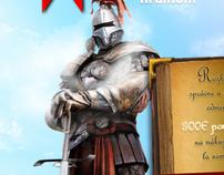 Martinus | OnlineDoska Kniha roka