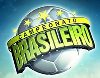 TV App Band Campeonato Brasileiro - 2011