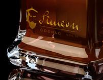 Cognac Simeon