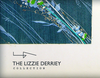 The Lizzie Derriey Collection
