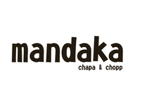 Mandaka (TWO/B)