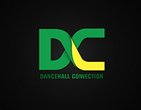 Dancehall Connection