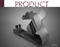 Product Design: Others