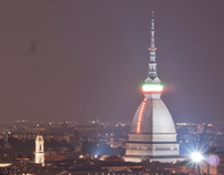 TORINO day'n'night