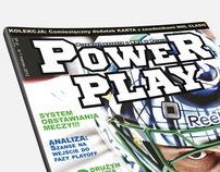PowerPlay Magazine