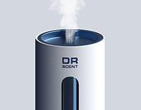 DR SCENT v3.0