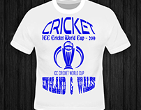 ICC Cricket World Cup -2019