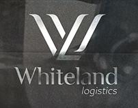 Whiteland Logistics