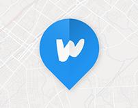 Waus App