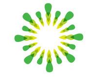 AdKiwi logo