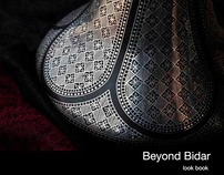 BEYOND BIDRI ( CRAFT INITIATIVE PROGRAM )