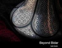 BEYOND BIDRI ( CRAFT INITIATIVE PROGRAM )