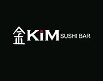KIM SUSHI-BAR