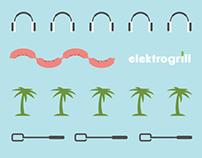 Elektrogrill