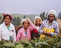Ilam, Nepal