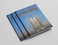 Alpha King's Brochure