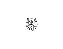 Logos & Marks - No.3