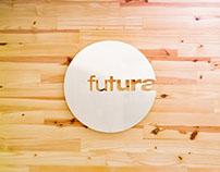 sinalização - futura