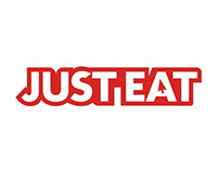 Just Eat | Activation