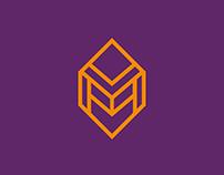 Integra Mais | Logo + Diversos