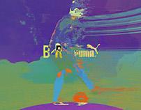 Puma Griezmann : The Rise