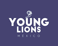 Young Lions + 1800