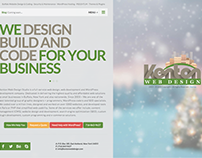 Kenton Web Design Studio