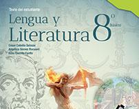 Lengua y literatura 8º básico