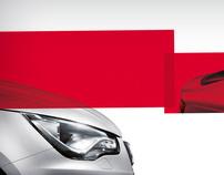 Audi Efficiency Online Special