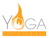 Branding : Yoga Fontainebleau