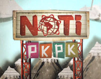 Noti PK PK