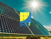Electro Misr | Logo