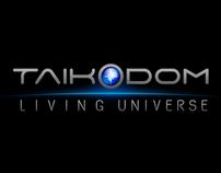 Taikodom: Living Universe