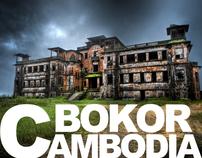 Bokor _ Cambodia
